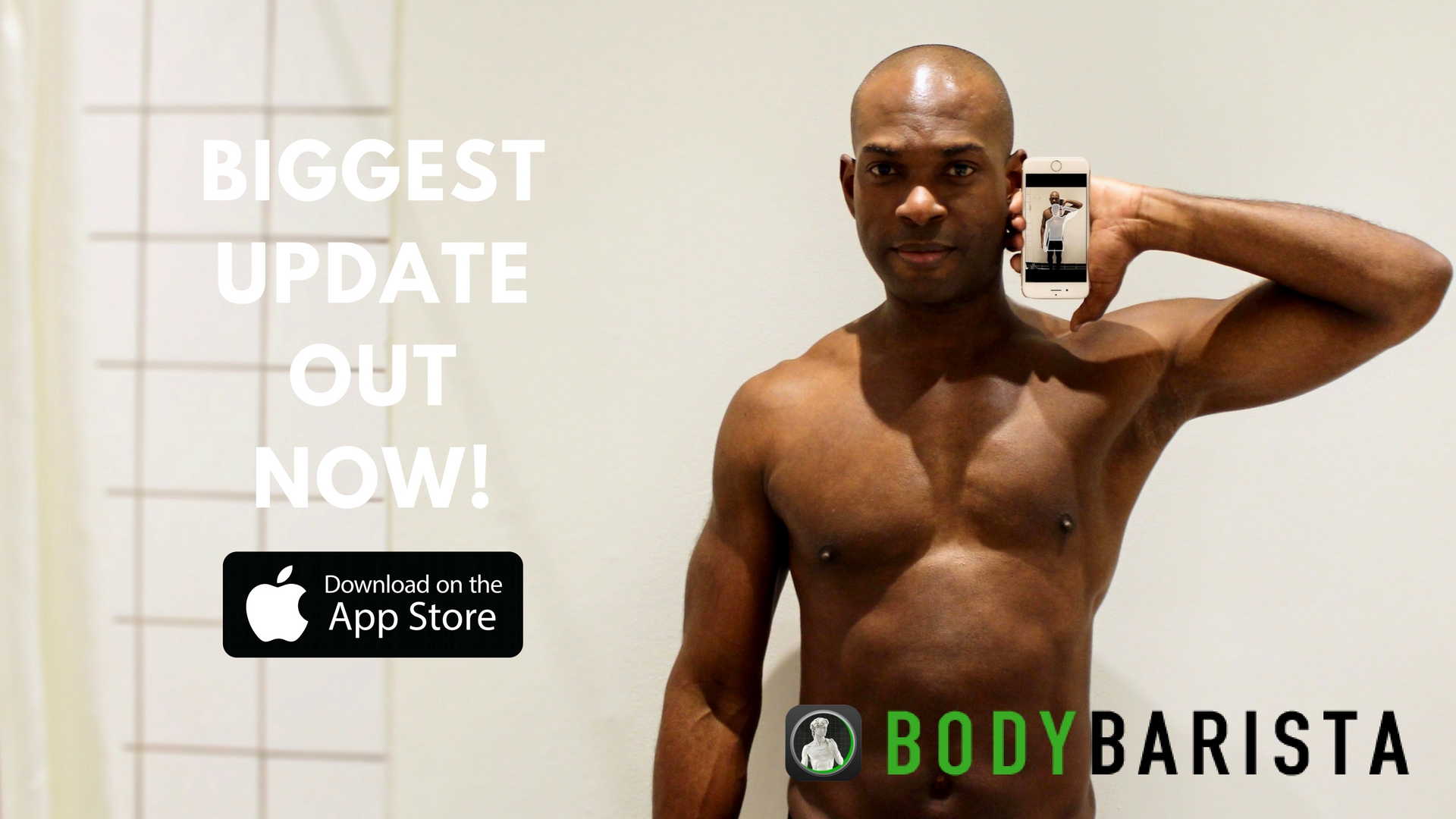 BodyBarista body measurement app.jpg