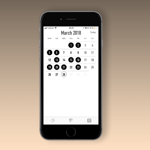 bodybarista calendar screenshot.png