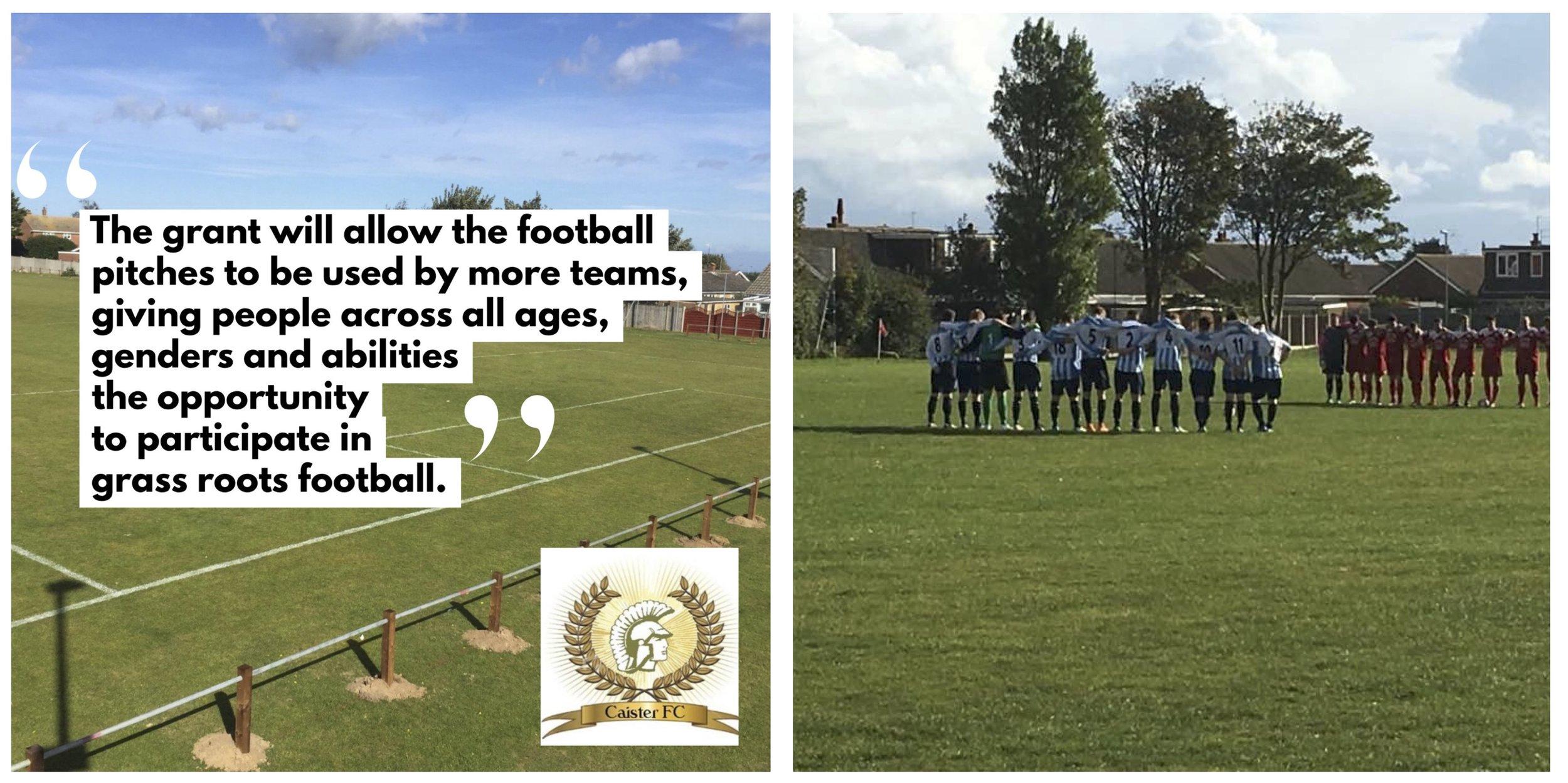 Caister FC Blog post.jpg