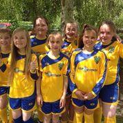 girls football.jpeg