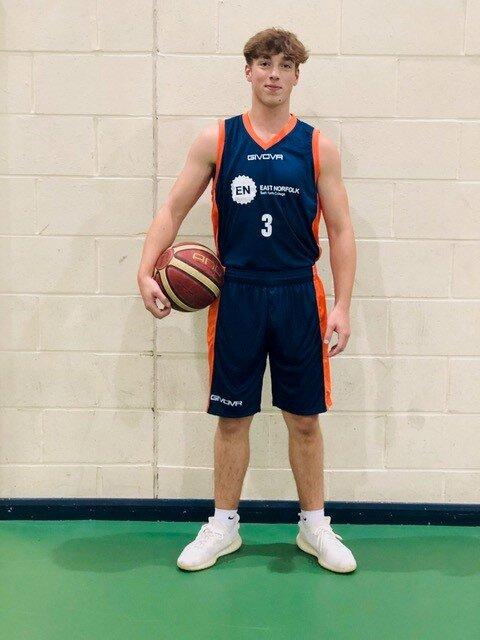 Great Yarmouth Basketball.jpg