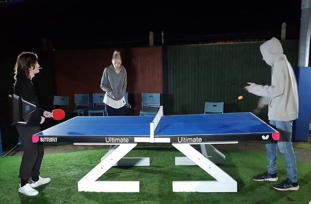 Blog Great Yarmouth Sport Leisure Trust