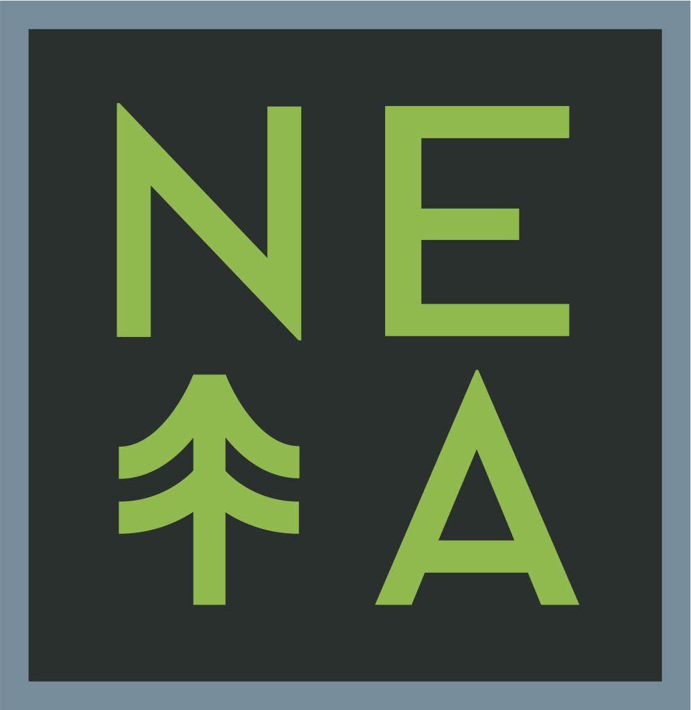 NETA-logo.jpg