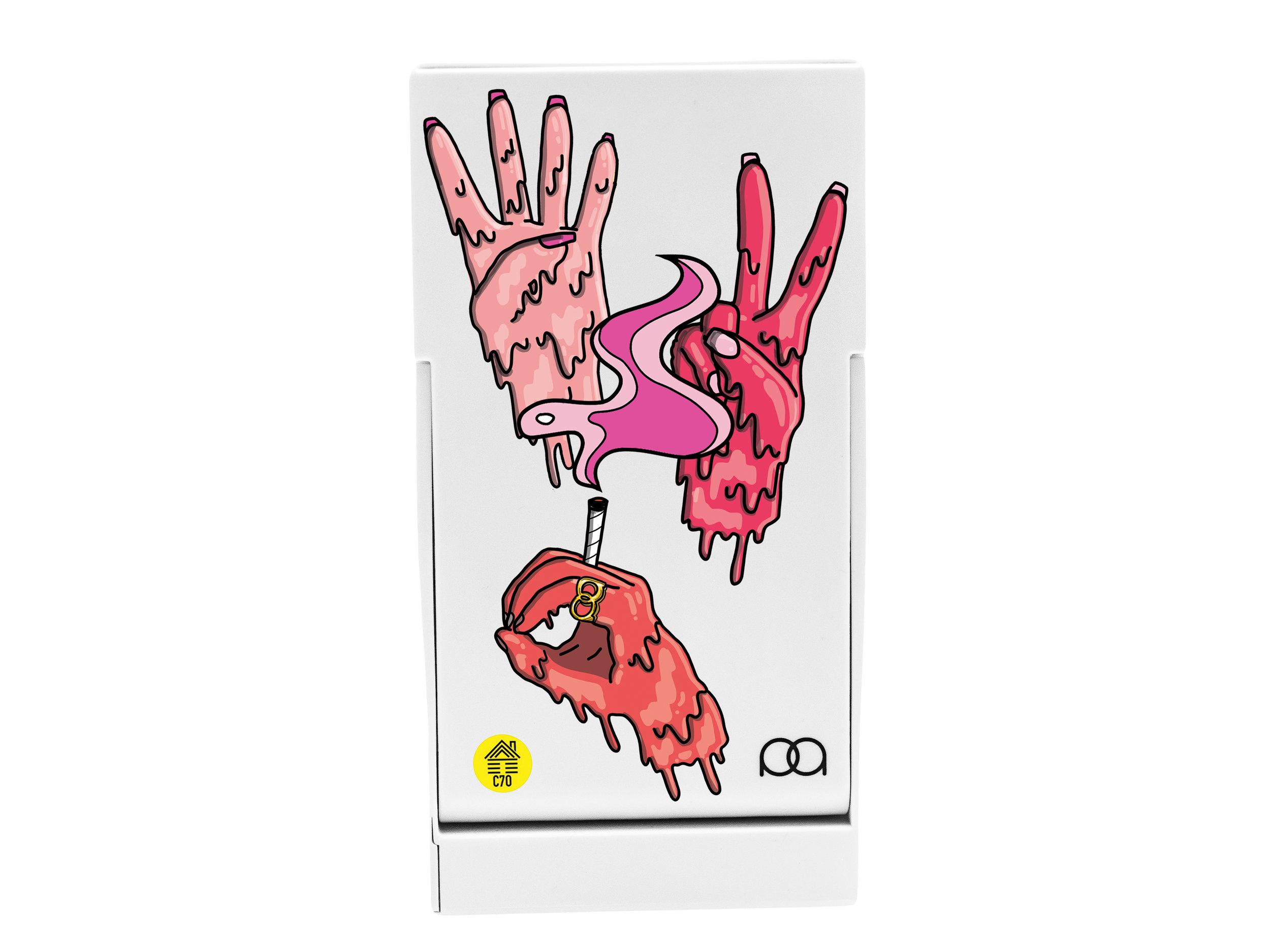 420 Hands 3.jpg