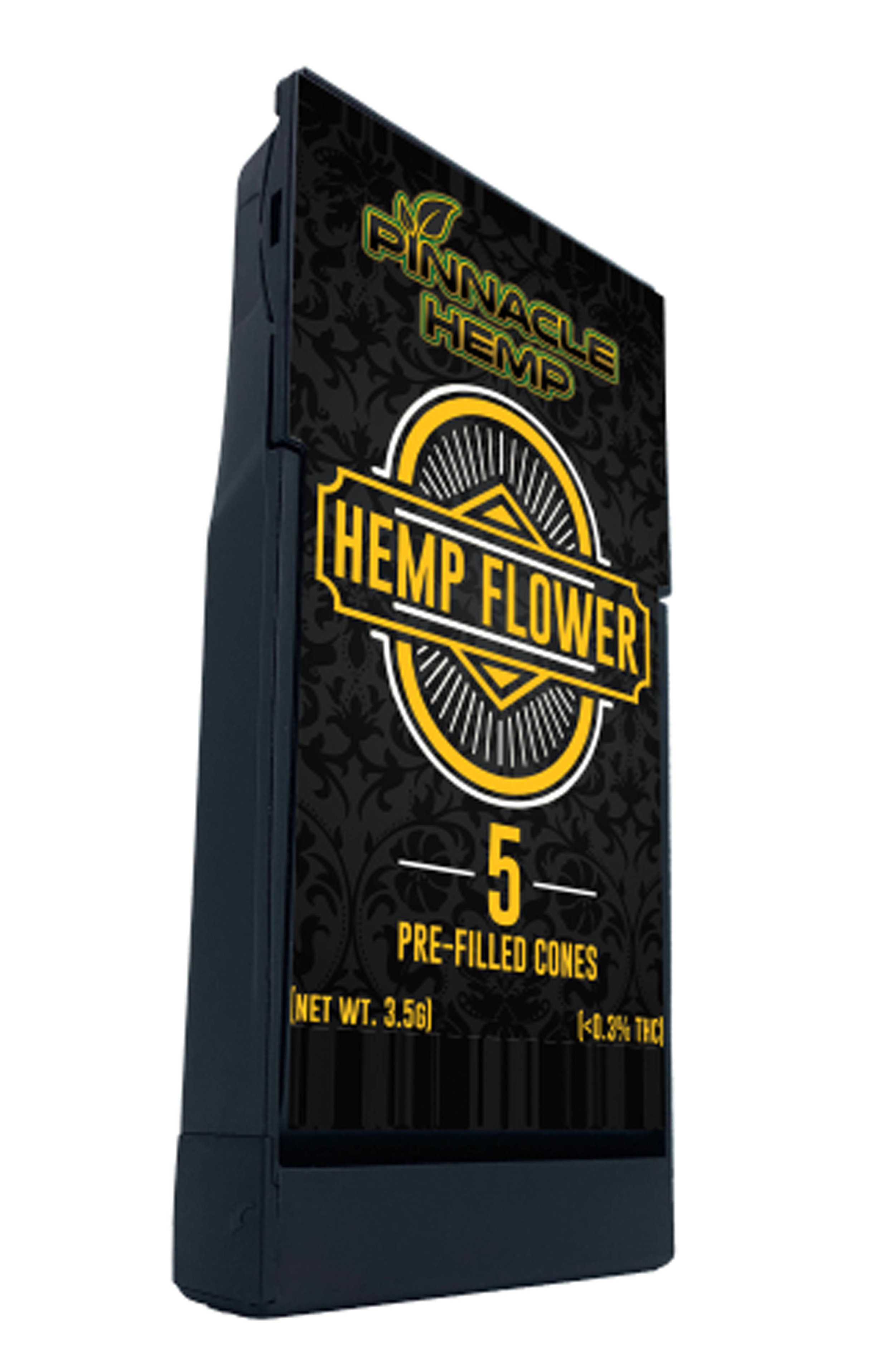 pinnacle hemp.jpg