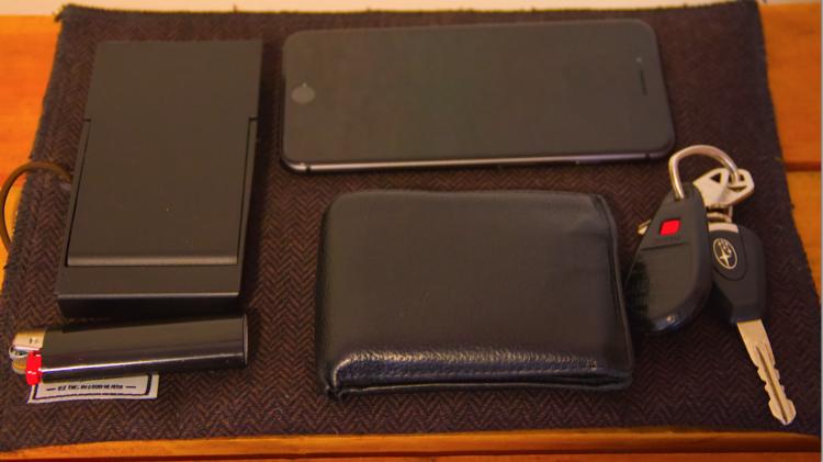 Wallet,+Phone,+Kets,+JPAQ+Screenshot.png
