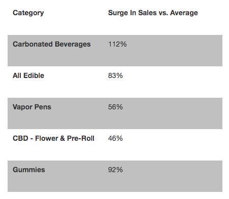 sales data.jpg