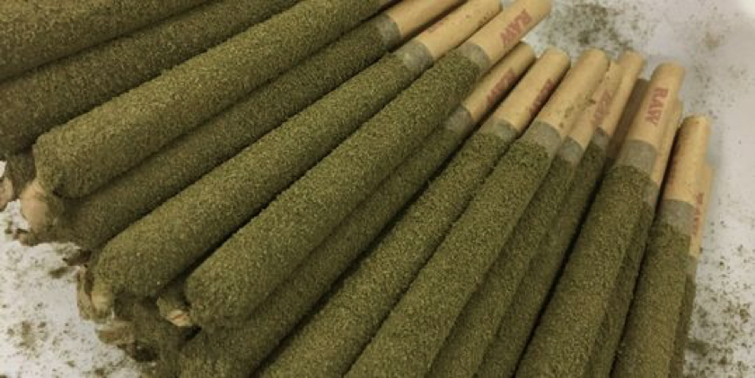 infused-pre-rolled-cones.png