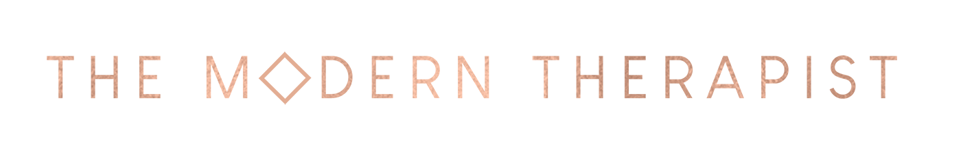 MODERN THERAPIST4 header.png