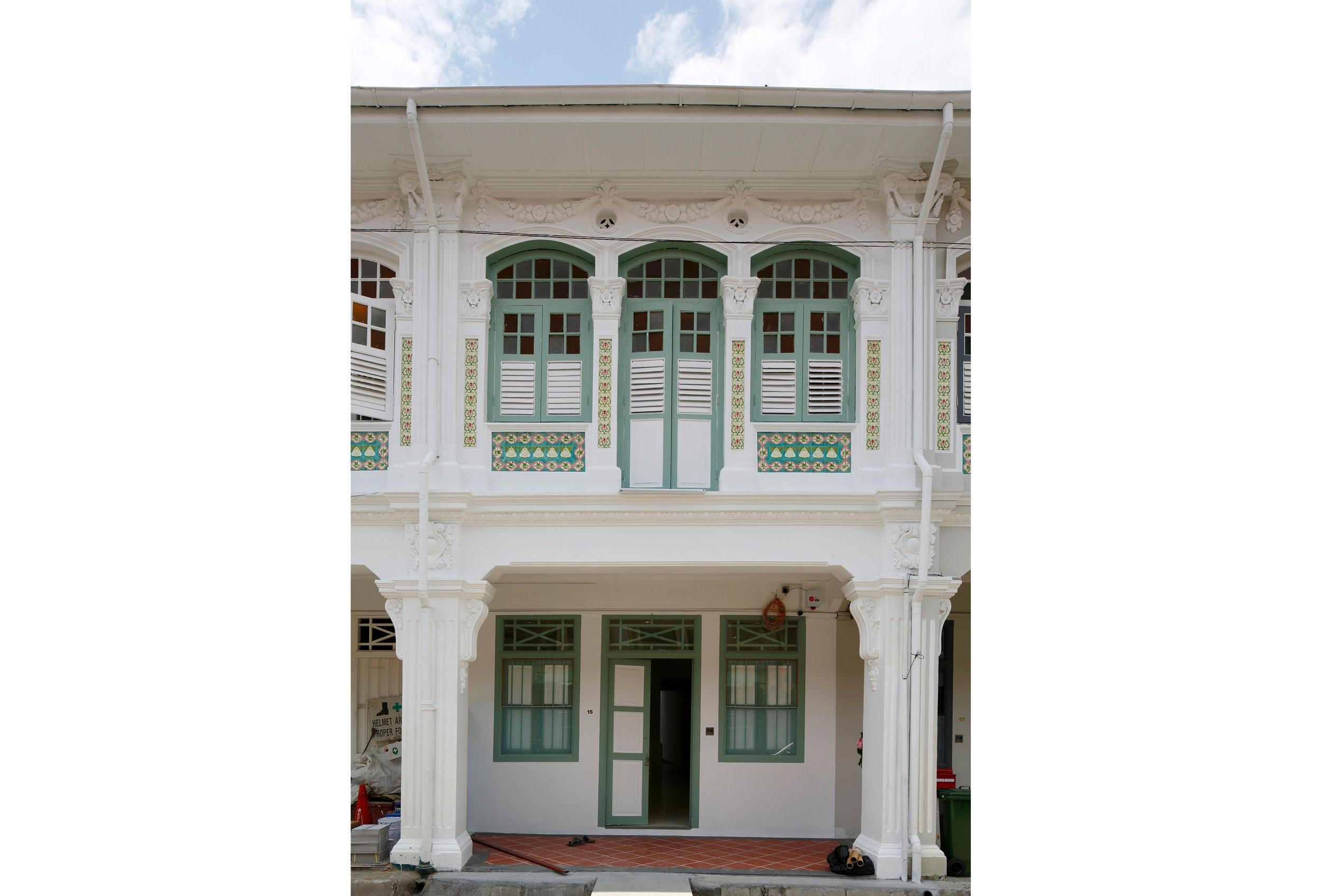 front facade.jpg