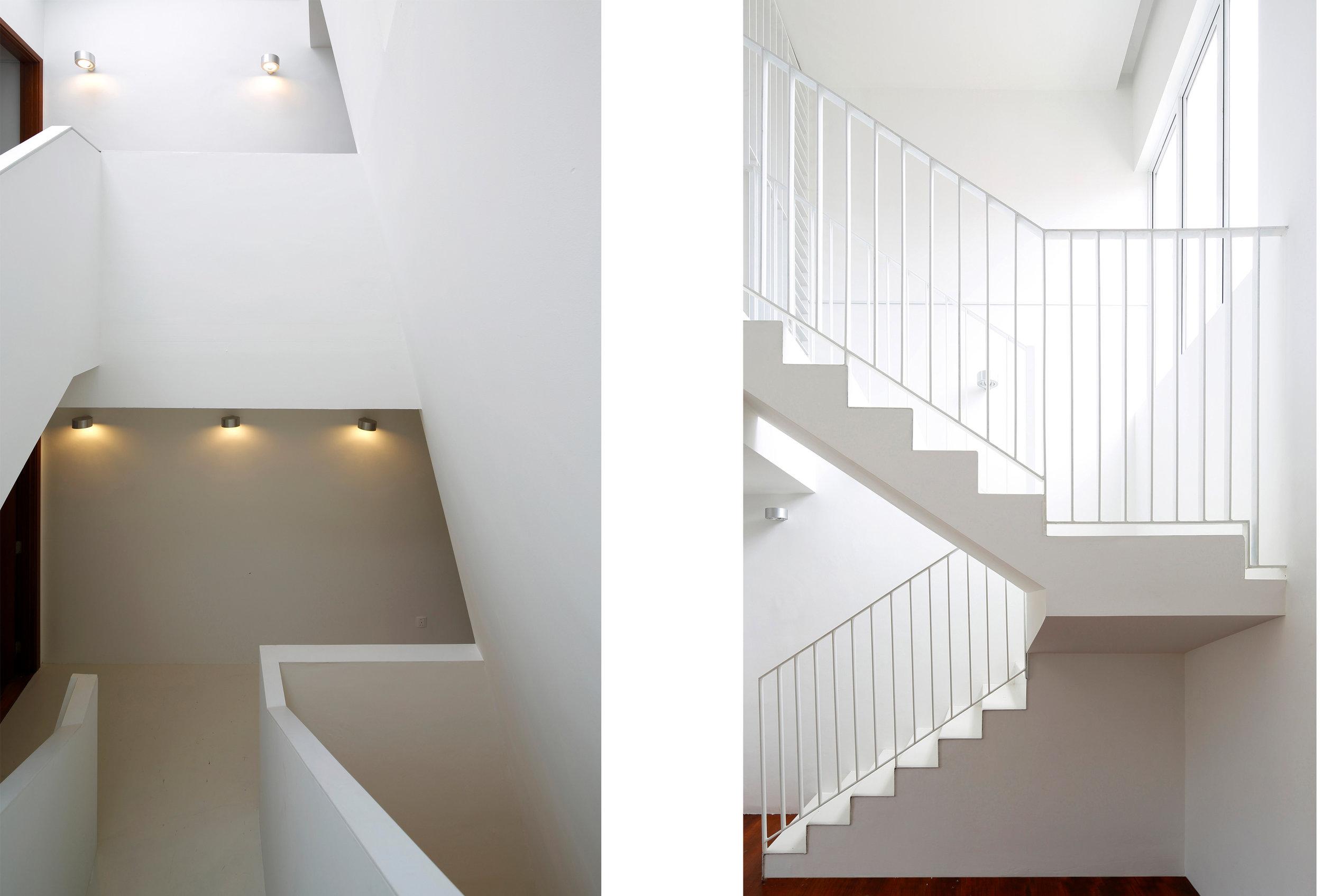 stair addl_doublejpg.jpg