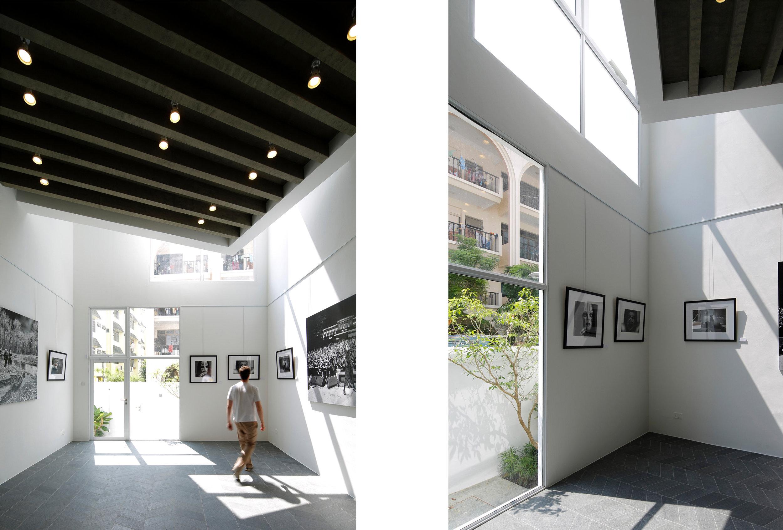 gallery double.jpg