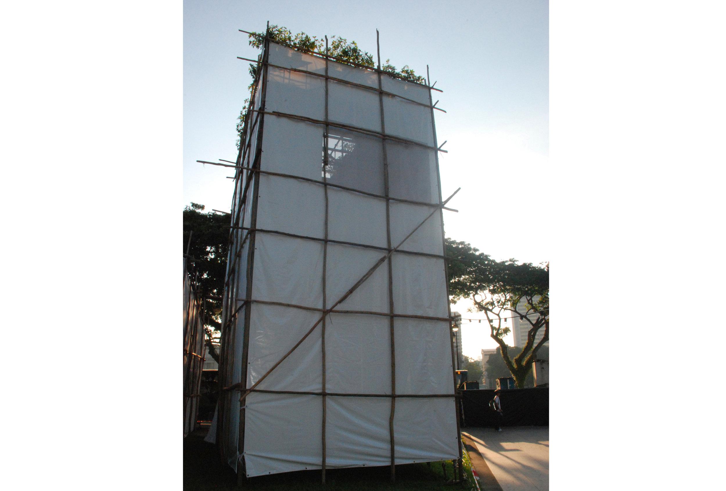 tower white framing.jpg