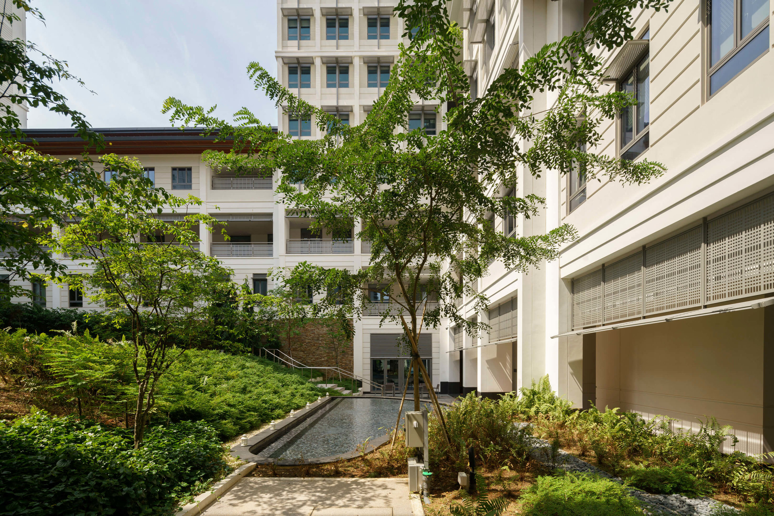 Residential College 1 - Copy.jpg