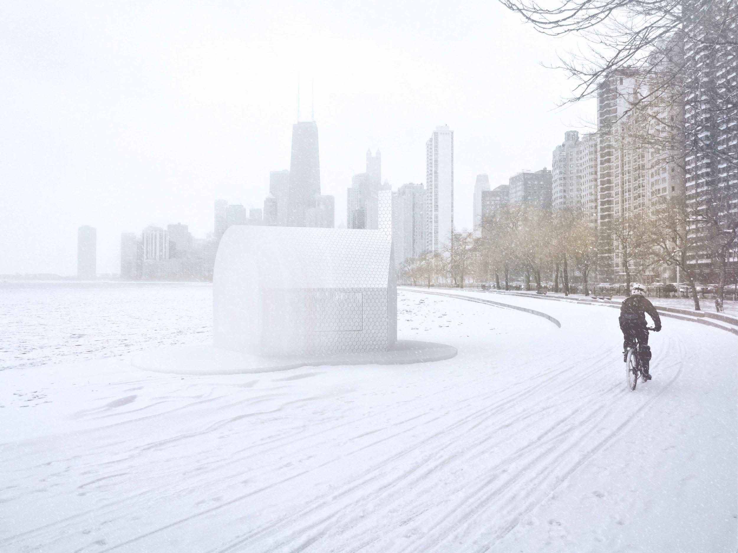 Kiosk Lakefront Winter.jpg