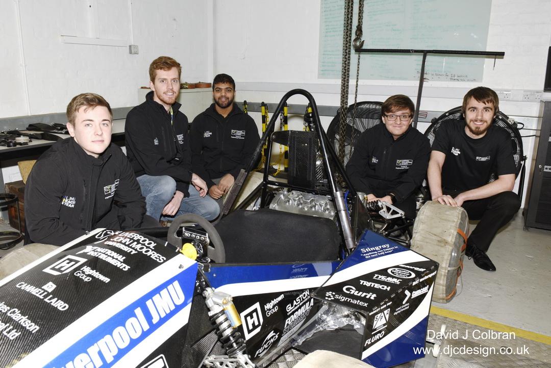 LJMU-Racing-Nov17-006 copy_resize.jpg