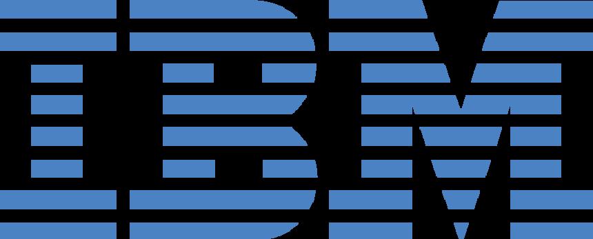 IBM_FNL-860x0-c-default.png