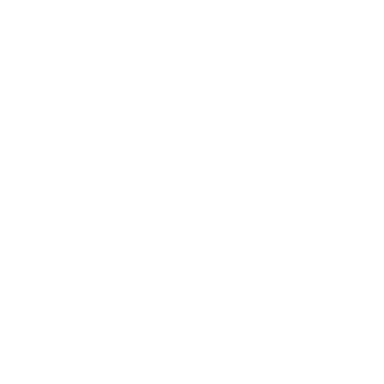 tjalk nero_logo white_RGB_110218.png