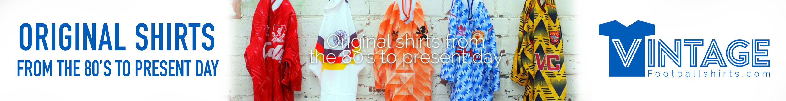 Vintage Football Shirts UPDATE.jpg