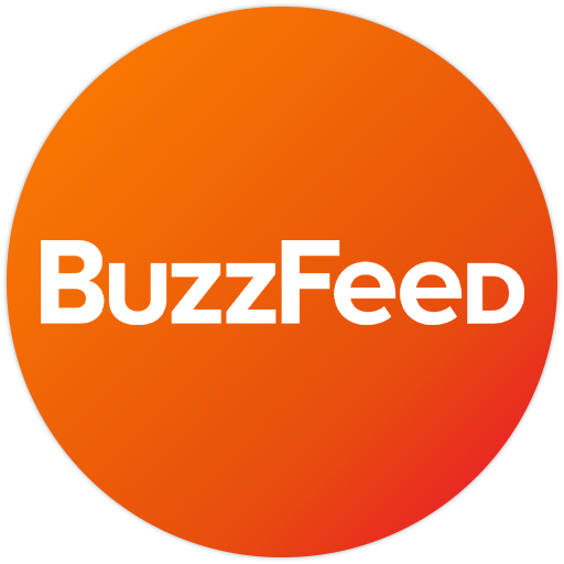 BuzzFeed Gr.png