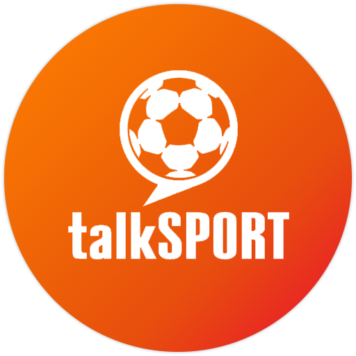 talkSPORT Gr.png