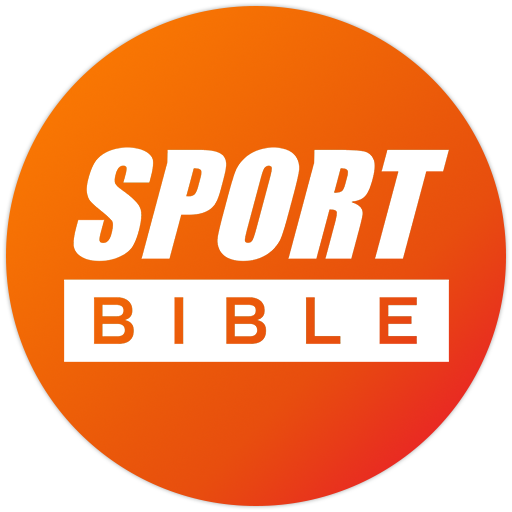 Sport Bible Gr.png