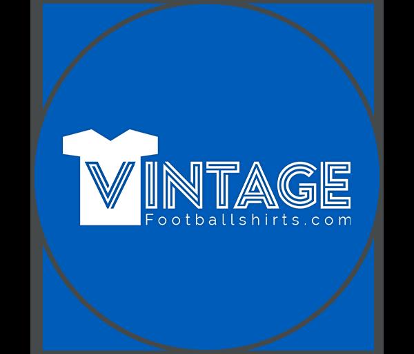 Vintage FB Shirts.png