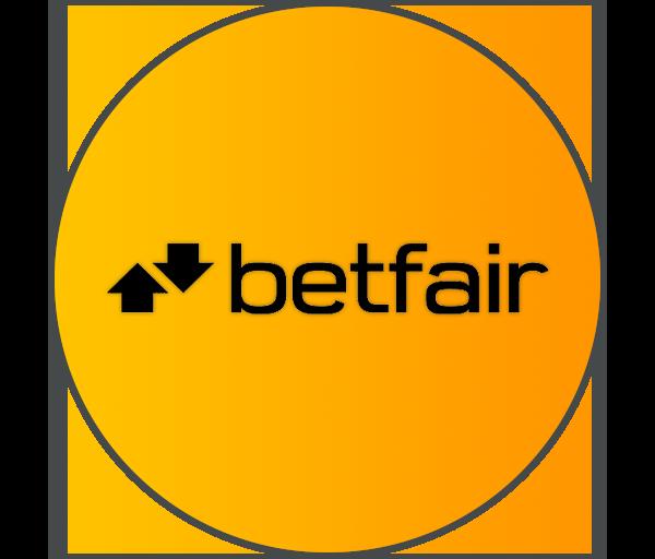 Betfair.png