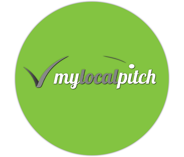 mylocalpitch.png