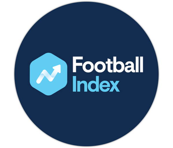 Football Index.png