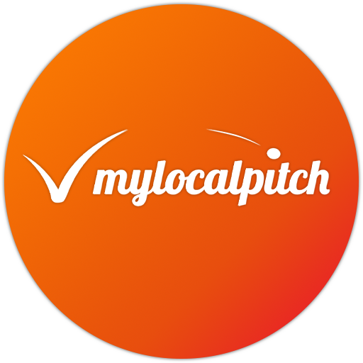 mylocalpitch Gr.png
