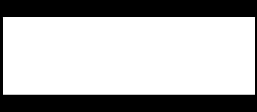 JAFA text logoTEST.png