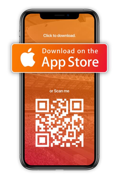 Download JAFA: The BEST iOS & Android Football App - JAFA