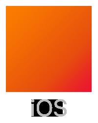 IOS-QR-JAFA (1).png