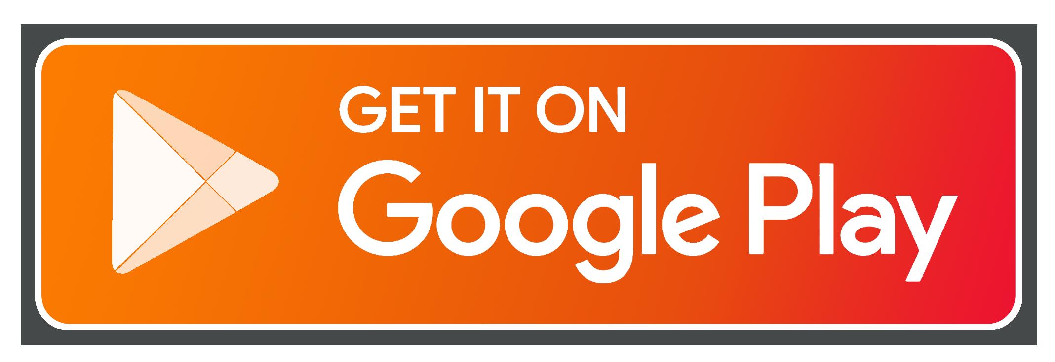 Google Gradient.png