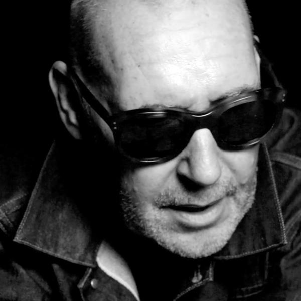 michael comte  fotograf & regissör