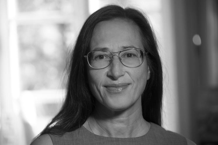 ulrika holmgaard  samordningschef fhp's biografer, producent & projektledare.
