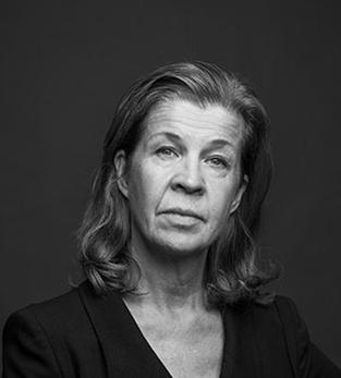 ingela olsson  skådespelare & regissör