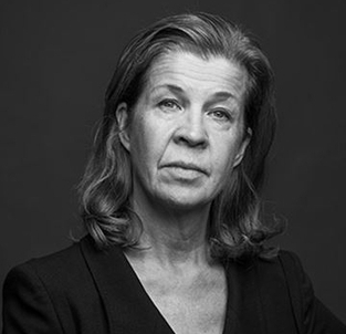 ingela olsson  actor & director