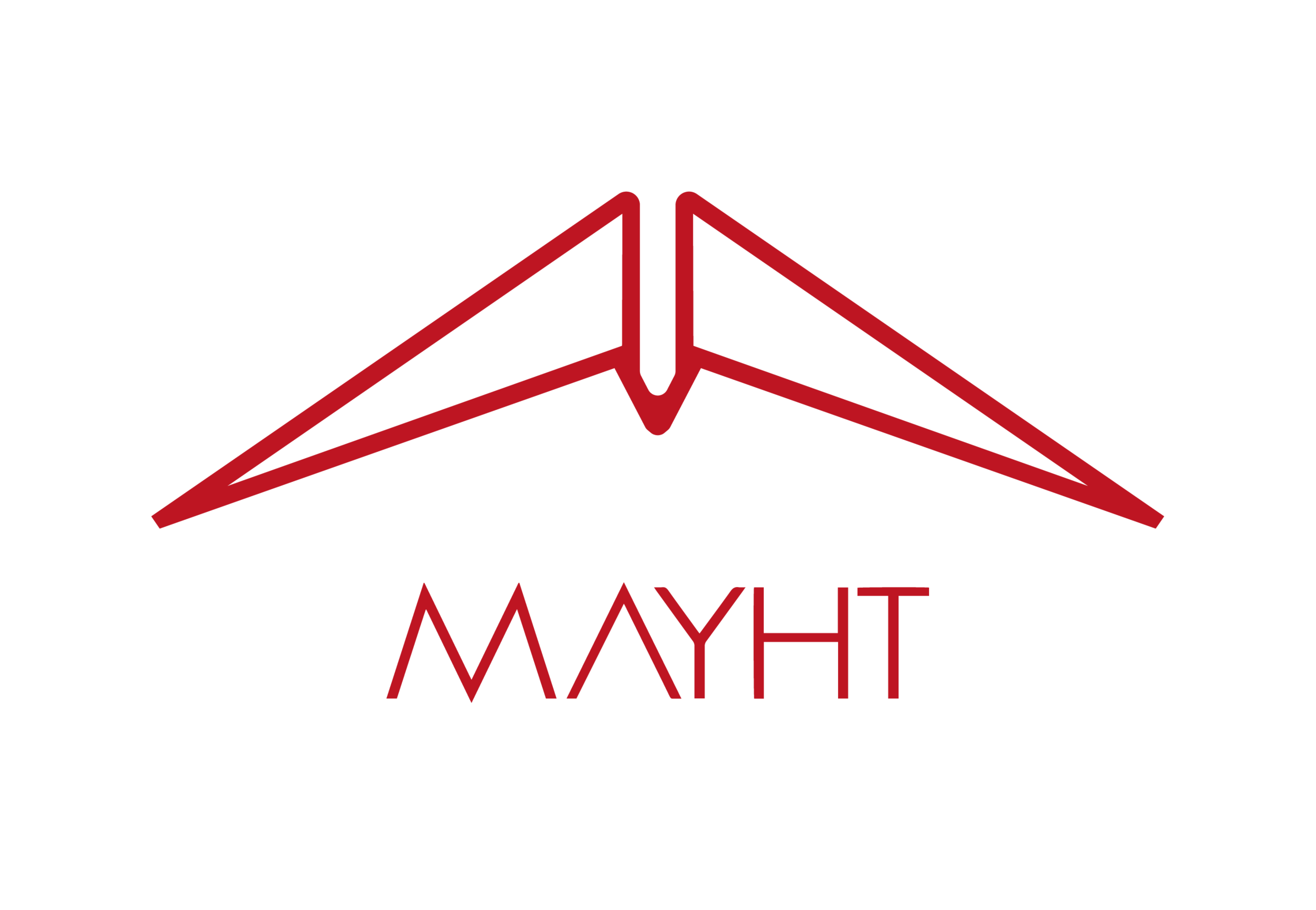RED Logo-MAYHT-withtext.png