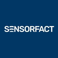 sensorfact_logo.png