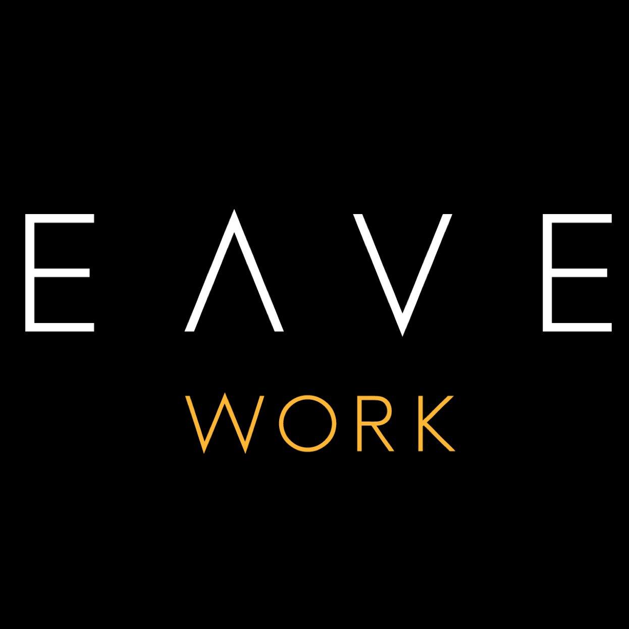 EAVE_logo.jpg