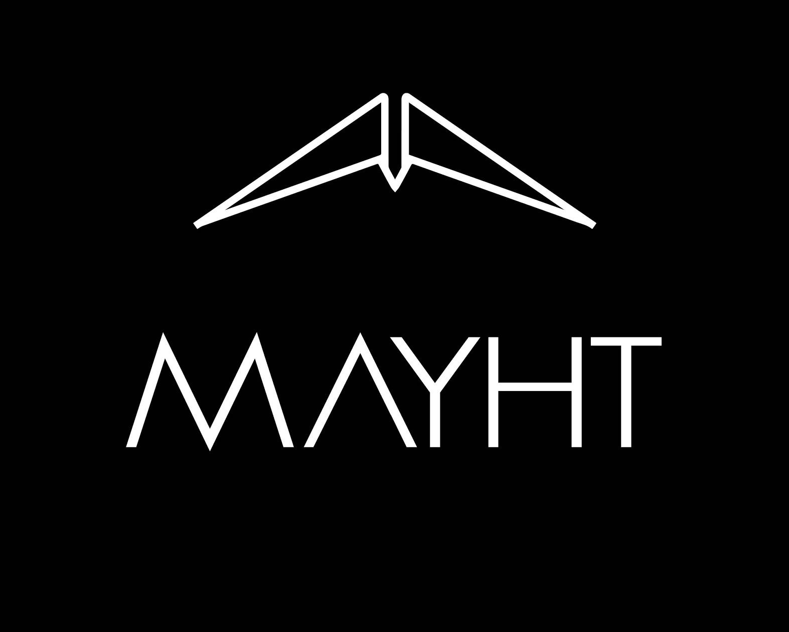 Mayht-logo+%281%29.jpg