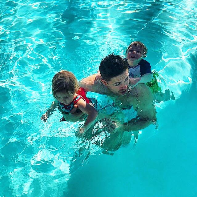 Kidslovetoswim2.png