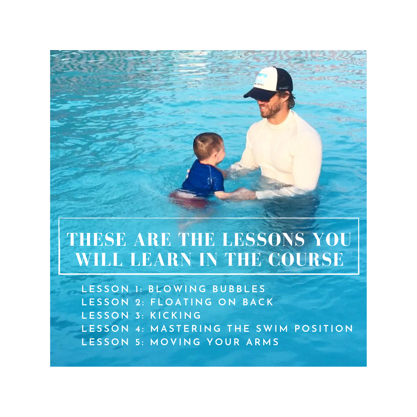 Kids Love To Swim Curriculum.png