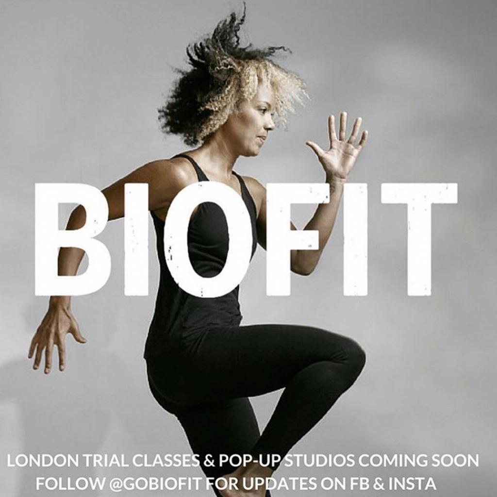Biofit_London-01-photo_Danilo_Moroni.jpg