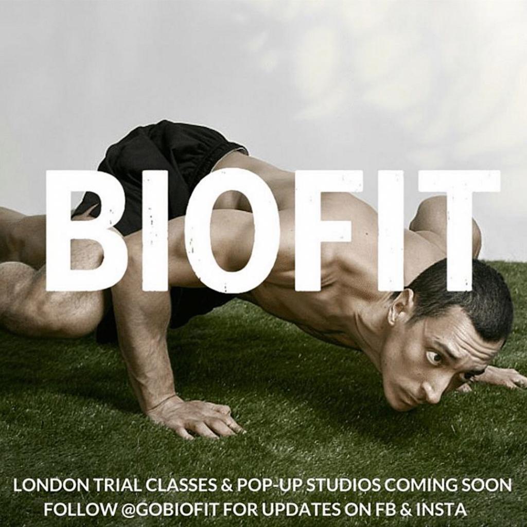 Biofit_London-02-photo_Danilo_Moroni.jpg.jpg