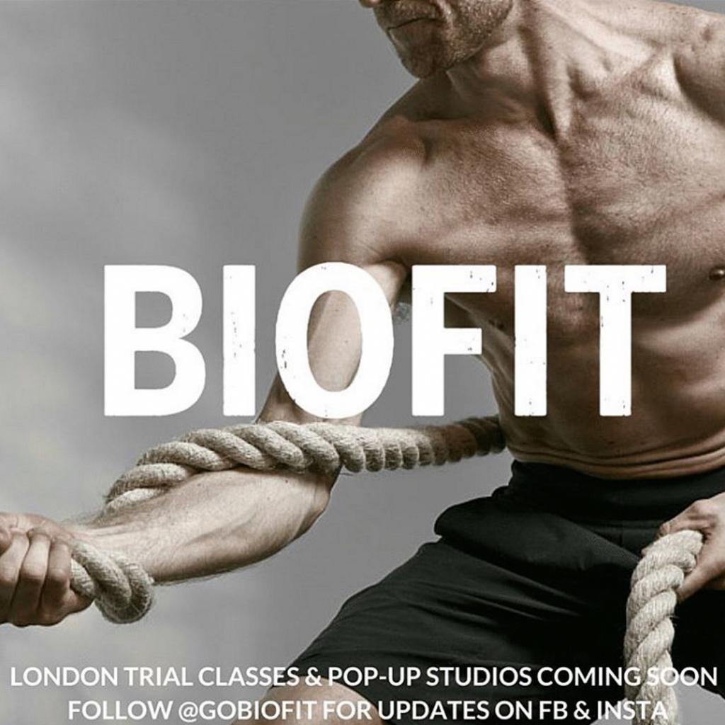 Biofit_London-03-photo_Danilo_Moroni.jpg.jpg
