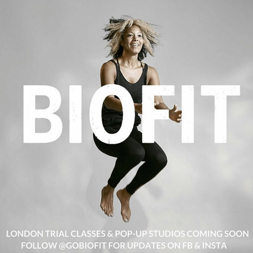 Biofit_London-05-photo_Danilo_Moroni.jpg.jpg