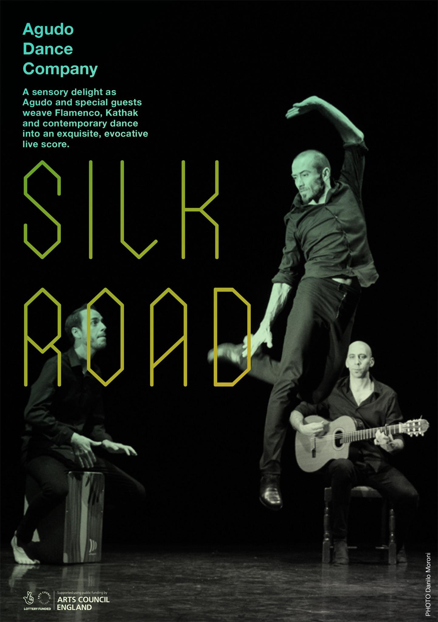 Jose_Agudo_Dance_Company_Silk-RoadSwwetshop_Revolution_Edinburgh_Fringe_I_Love_You_and_I_loved_You_photo_Danilo_Moroni.jpg